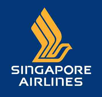 Singapore Air to halt direct flights to Newark, Los Angeles