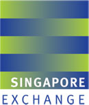 Singapore Exchange reports 45.5 per cent drop in profits
