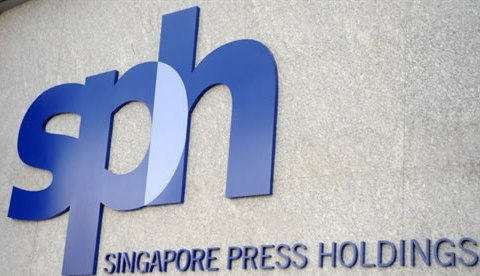 SPH records 7.5% rise in second quarter profits