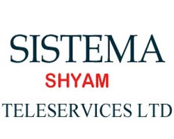 Russia's Sistema to float public issue for Indian telecom arm