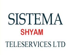 Sistema to launch new data transfer services in India