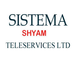 Sistema Shyam gains third carrier licence in 800MHz band