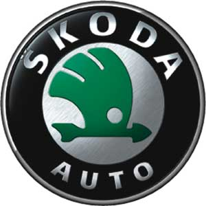 Scoda  Photo on Company Updates Auto Sector Featured Tnm Skoda Auto India