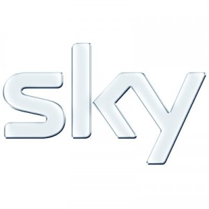 BSkyB selling its B2B operation