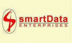 Smartdata enterprises, the offshore software outsourcing company