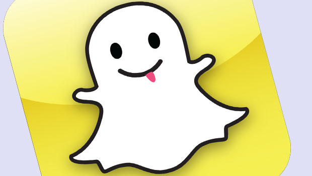 Snapchat adds new user privacy features
