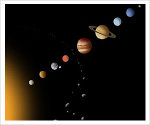colonizing the solar system - photo #12