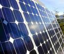 Solar Cells Could Be Made More Efficient Through A New Method