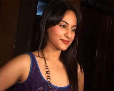 Sonakshi had reportedly opted