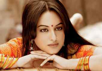 Sonakshi Sinha in box office
