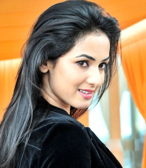 sonal chauhan songssonal chauhan husband, sonal chauhan, sonal chauhan instagram, sonal chauhan facebook, sonal chauhan biography, sonal chauhan wiki, sonal chauhan hamara photos, sonal chauhan movie list, sonal chauhan songs, sonal chauhan ragalahari, sonal chauhan santabanta, sonal chauhan twitter, sonal chauhan hot pics, sonal chauhan bikini, sonal chauhan wallpaper, sonal chauhan hd wallpaper, sonal chauhan kiss, sonal chauhan upcoming movies, sonal chauhan hot bikini legend, sonal chauhan images