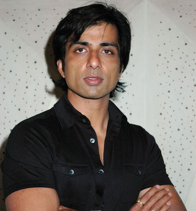 sonu sood kimdirsonu sood height, sonu sood facebook, sonu sood twitter, sonu sood wiki, sonu sood instagram, sonu sood and jackie chan movie, sonu sood filmleri, sonu sood film, sonu sood wife, sonu sood kimdir, sonu sood xuanzang, sonu sood and jackie chan, sonu sood biography, sonu sood diet, sonu sood actor, sonu sood parents, sonu sood son, sonu sood body, sonu sood age, sonu sood net worth