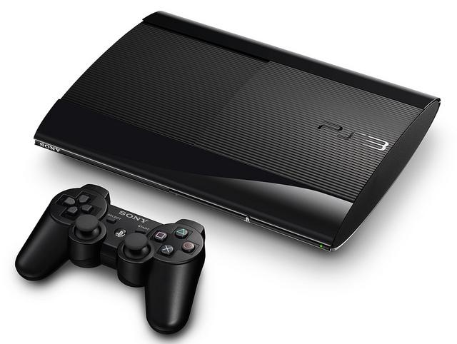 Sony's PS3 console may be 'officially' available in China in near future