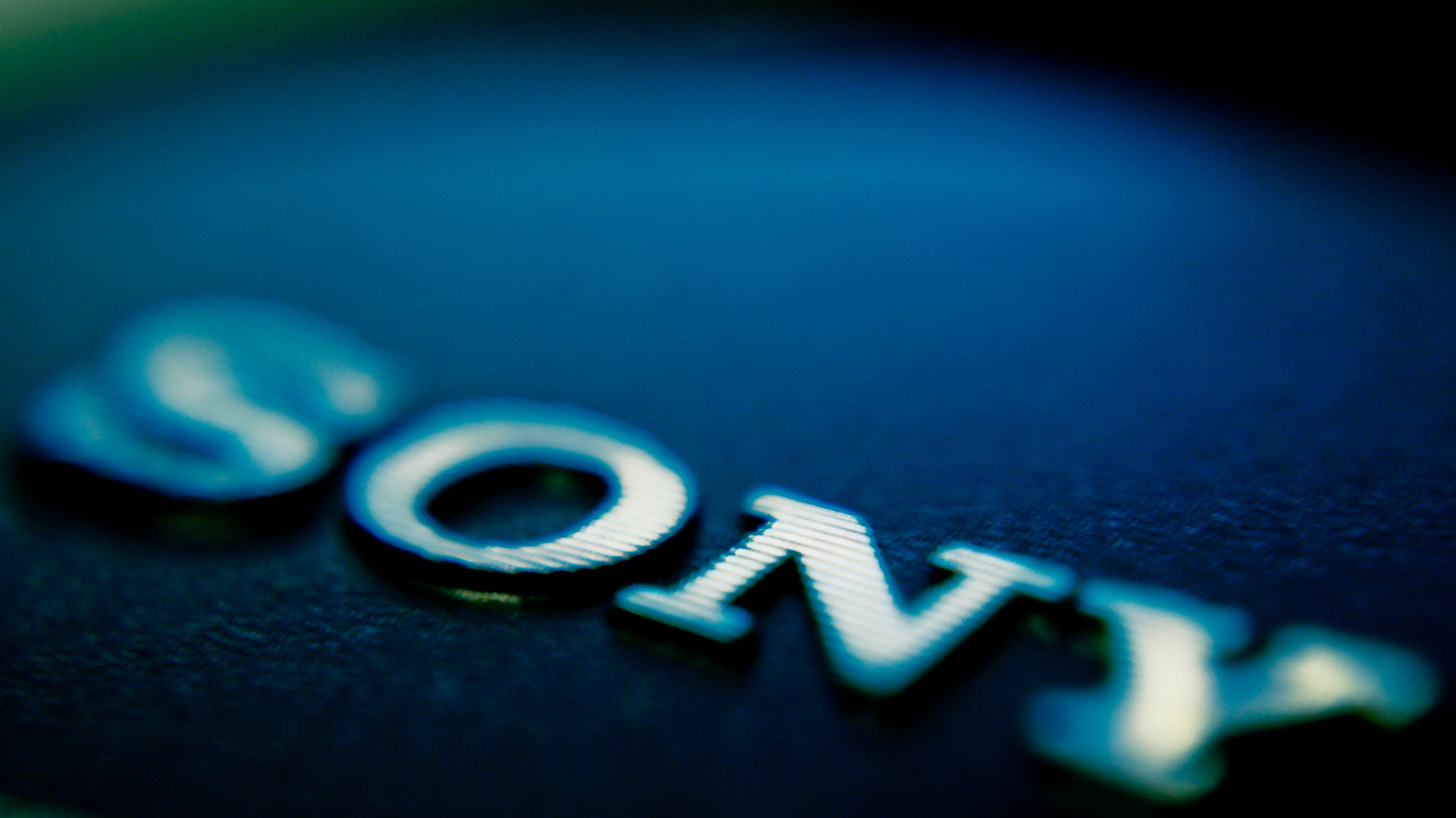 Sony ties up with Panasonic to develop 300GB disc by 2015