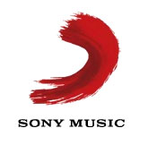 Sony Music Entertainment buys part of IODA