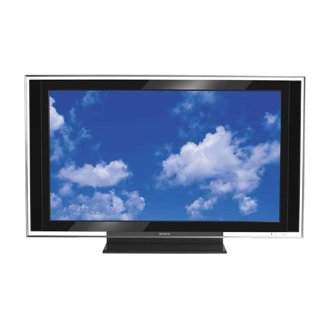 target market segmentation sony bravia We first recommend sony's management team to find a market segment to focus on and develop their competitive advantage within that segment in addition,.