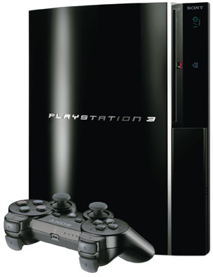 Sony_ps3_New