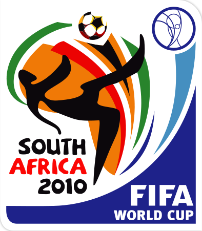 Over 668,000 tickets already sold for 2010 World Cup