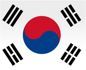 South Korea expects record current-account surplus for 2009