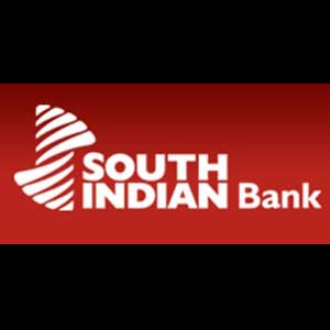 South Indian Bank reports 36% rise in net profit