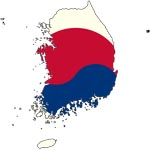 South Korea sets carbon emissions reduction target