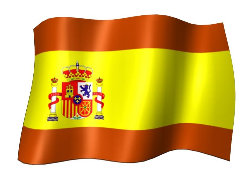 Exercício militar Britânico irrita espanhois e causa polêmica