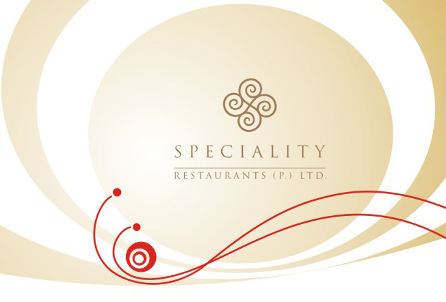 Speciality Restaurants to go international in next 6 months