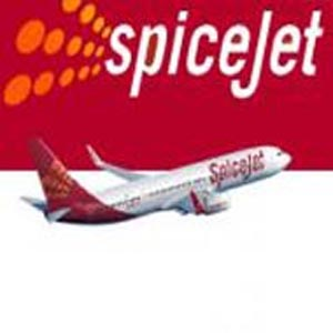 Spicejet's Srinagar-Bangalore flight undergoes anti-sabotage check in Chandigarh