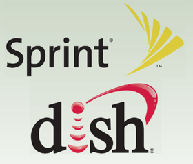 Sprint and Dish join forces to offer wireless broadband network