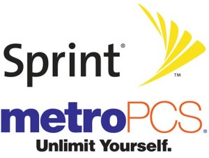 Sprint reportedly weighing rival bid for MetroPCS