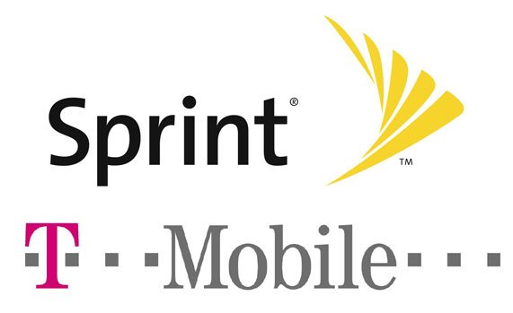 Sprint mulling plan to acquire T-Mobile USA: report