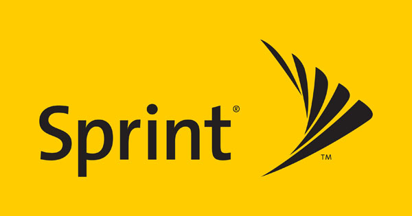 Sprint reportedly set to launch its own prepaid plans on January 25