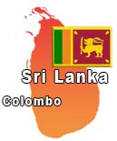 Sri Lanka extends state of emergency by another month