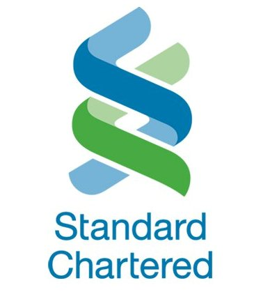 Standard Chartered increases dividends to 56.77 cents a share