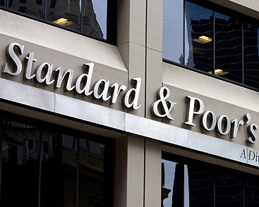 S&P upgrades India outlook to 'Stable' | TopNews