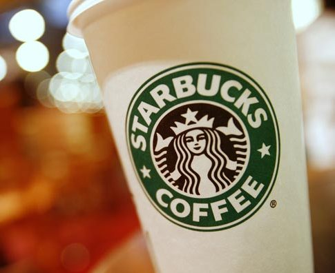 Starbucks to open thousands of stores in India