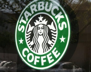 Starbucks to ban smoking within 25 feet of its stores