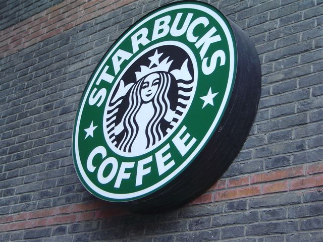 Starbucks Buying San Francisco Bakery