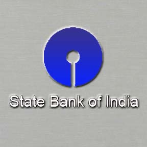 SBI plans to set up administrative office in UK
