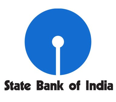 SBI reports 137% increase in profits in first quarter