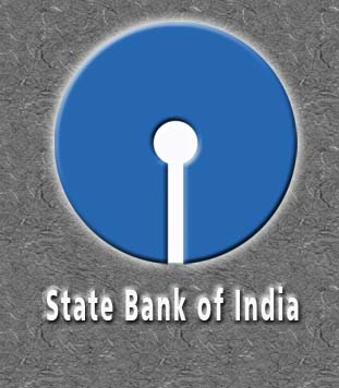 Interest Rates Will Not Rise In Near Future, Says SBI