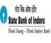 Decision On Merging State Bank of Indore With SBI Expected This Month