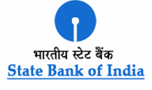 IFSC Code of State Bank of Hyderabad APHB Colony Guntur Branch ...