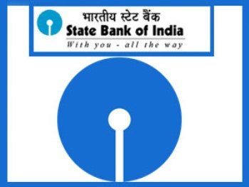 SBI's net profit rises 4% to Rs 3,400 crore