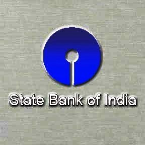 Buy SBI With Target Of Rs 2510