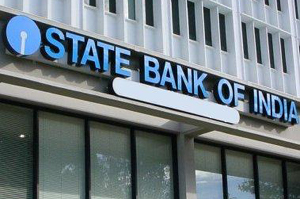 SBI officers to delay nationwide strike