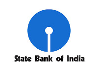SBI records rise in loan applications following rate cut