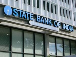SBI reports 30% jump in quarterly net profit, bad loans also surge