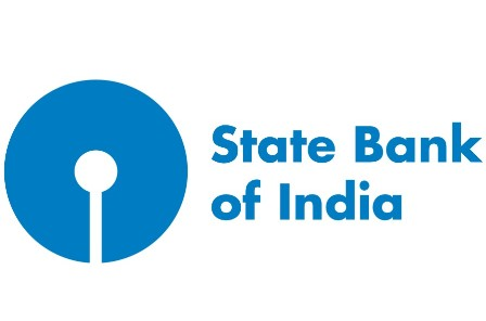 SBI not to give car loan to people with annual income of less than Rs 6 lakh