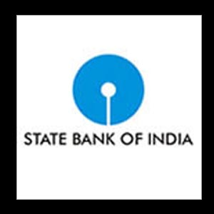 Buy SBI With Stop Loss Of Rs 3232